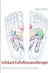 Lehrbuch Fußreflexzonentherapie (eBook)