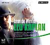Leo Kaplan, 3 Audio-CDs