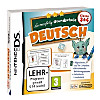 Lernerfolg Grundschule Deutsch 3.+ 4. Klasse, 1 Nintendo-DS-Spiel