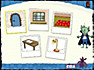 Lernerfolg Grundschule Englisch 1-4 Klasse Neue Version - Produktdetailbild 3