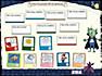 Lernerfolg Grundschule Englisch 1-4 Klasse Neue Version - Produktdetailbild 4