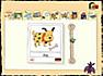Lernerfolg Grundschule Englisch 1-4 Klasse Neue Version - Produktdetailbild 5