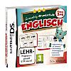 Lernerfolg Grundschule Englisch 3.+ 4. Klasse, 1 Nintendo-DS-Spiel
