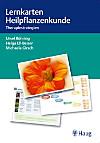 Lernkarten Heilpflanzenkunde (eBook)