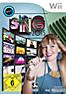 Let'S Sing 2015 (Nintendo Wii)