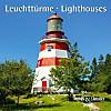 Leuchttürme - T & C-Kalender 2016
