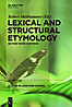 Lexical and Structural Etymology