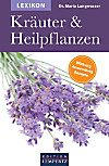 Lexikon der Kräuter und Heilpflanzen (eBook)