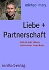 Liebe + Partnerschaft (eBook)