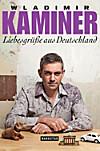 Liebesgrüße aus Deutschland (eBook)