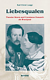 Liebesqualen (eBook)