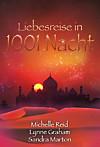 Liebesreise in 1001 Nacht (eBook)