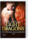 Light Dragons - Eine feurige Angelegenheit