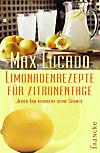 Limonadenrezepte für Zitronentage (eBook)