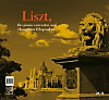 Liszt - The Piano Concertos an Hungarian Rhapsodies