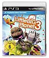 Little Big Planet 3 (PS3)