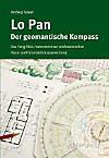 Lo Pan - Der geomantische Kompass