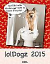 lolDogz 2015