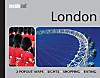 London InsideOut