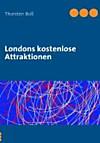 Londons kostenlose Attraktionen (eBook)