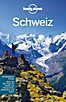Lonely Planet Schweiz