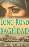 Long Road to Baghdad (eBook)