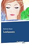 Loslassen (eBook)