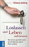 Loslassen und Leben aufräumen (eBook)