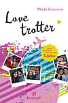 Lovetrotter (eBook)