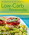 Low-Carb-Powerwoche