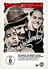Lumpacivagabundus, DVD