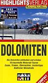 Lust auf . . .: Dolomiten