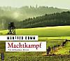 Machtkampf, Audio-CD
