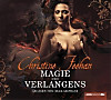 Magie des Verlangens, 4 Audio-CDs