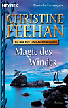 Magie des Windes (eBook)