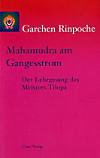 Mahamudra am Gangesstrom