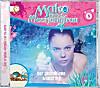 Mako - Einfach Meerjungfrau - Der gestohlene Mondring, 1 Audio-CD