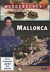 Mallorca, 1 DVD