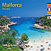 Mallorca, T&C- Kalender 2016