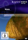 Mana - Die Macht der Dinge