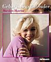 Marilyn, Geburtstagskalender