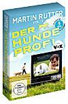 Martin Rütter: Der Hundeprofi Vol. 1