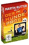 Martin Rütter: Der Hundeprofi Vol. 2, DVD