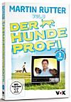 Martin Rütter: Der Hundeprofi Vol. 3