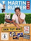 Martin Rütter: Der tut nix!