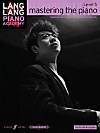 Mastering the piano, deutsche Ausgabe