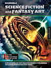 Masters of Science Fiction and Fantasy Art (eBook)