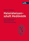Materialwissenschaft Mediävistik