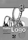 Mathe.Logo: 7. Schuljahr, Lehrerband Thüringen (Gymnasium)