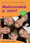 Mathematik positiv! 7. Klasse AHS